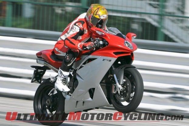 2010-mv-agusta-f4-most-beautiful-bike-on-web 4