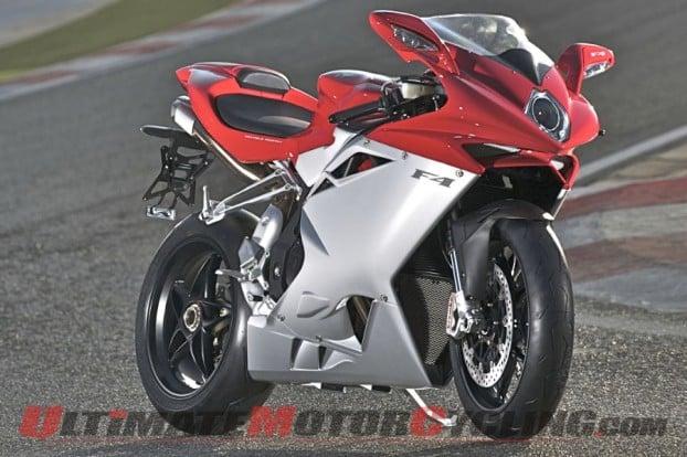 2010-mv-agusta-f4-most-beautiful-bike-on-web 5