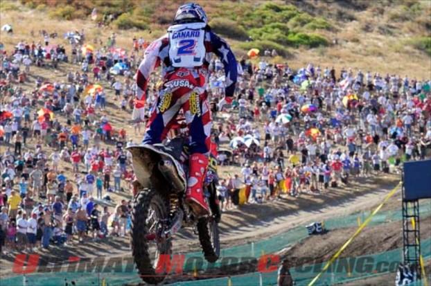 2010-mx-of-nations-ama-congratulates-team-usa 2