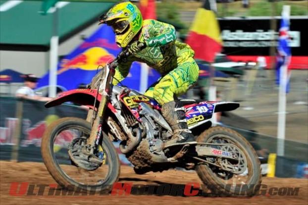 2010-mx-of-nations-ama-congratulates-team-usa 3