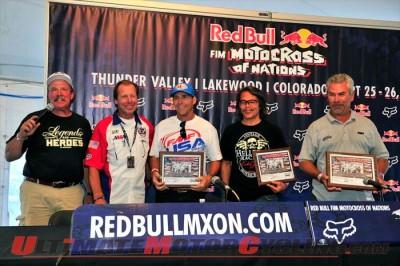 2010-mxon-legends-heroes-motocross-1981-team-usa