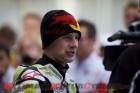 2010-nurburgring-superbike-final-quotes 1