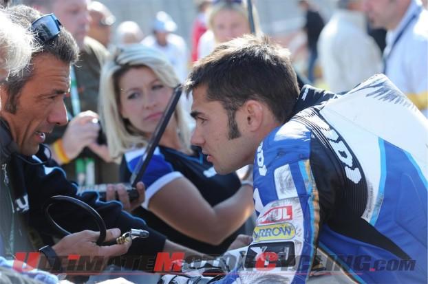 2010-nurburgring-superbike-final-quotes 2