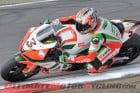 2010-nurburgring-superbike-final-quotes 3