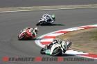2010-nurburgring-superbike-final-quotes 4
