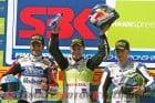 2010-nurburgring-superbike-final-quotes 5