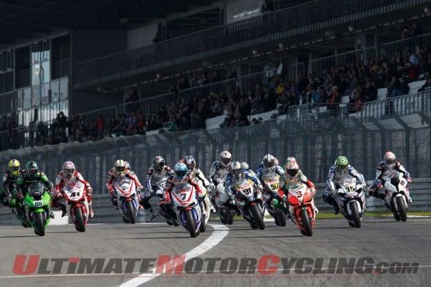 2010-nurburgring-world-superbike-bmw-results 1