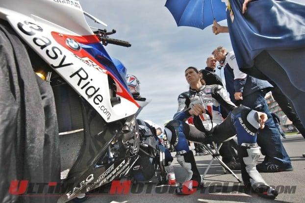 2010-nurburgring-world-superbike-bmw-results 2