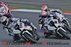 2010-nurburgring-world-superbike-bmw-results 3