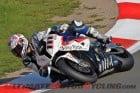 2010-nurburgring-world-superbike-bmw-results 4
