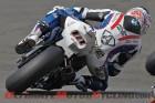 2010-nurburgring-world-superbike-bmw-results 5