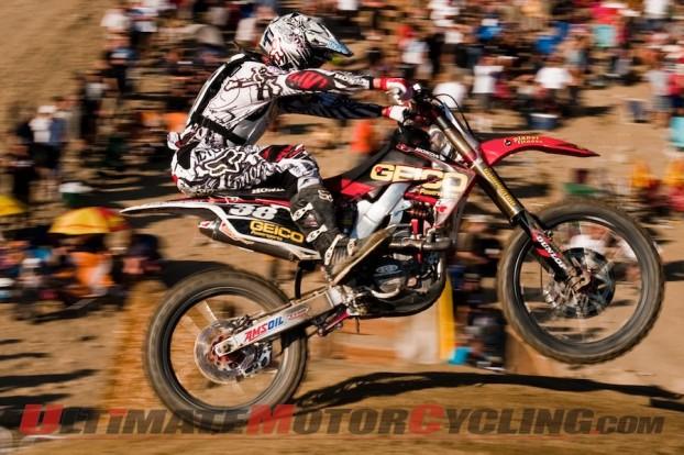 2010-pala-ama-motocross-honda-report 1
