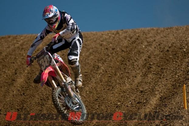 2010-pala-ama-motocross-honda-report 2