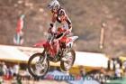 2010-pala-ama-motocross-honda-report 3