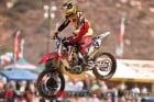 2010-pala-ama-motocross-honda-report 4