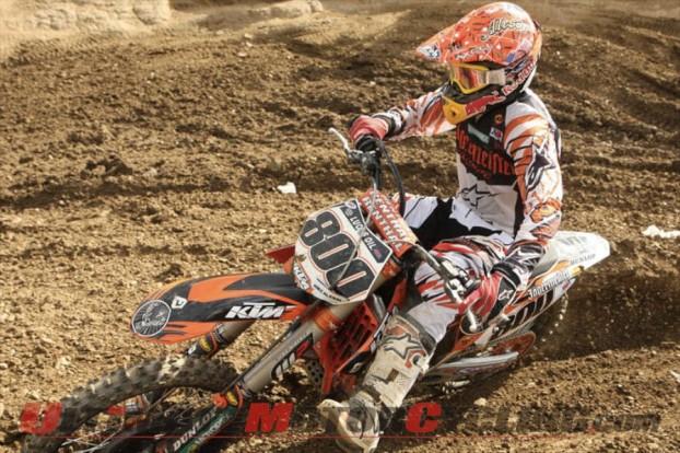 2010-pala-ama-motocross-ktm-report 1