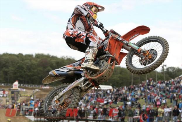 2010-pala-ama-motocross-ktm-report 2