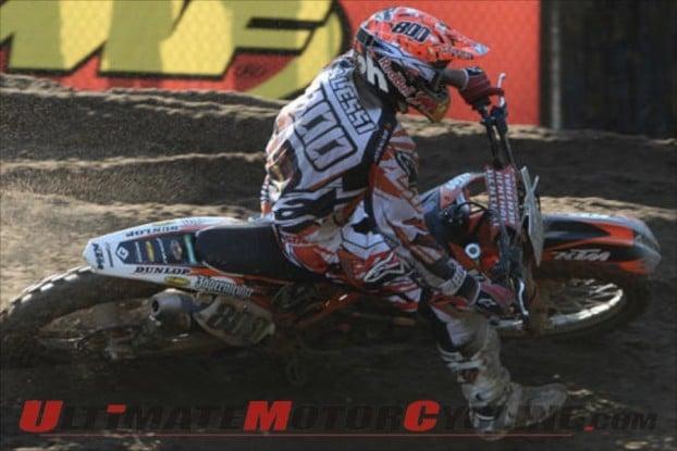 2010-pala-ama-motocross-ktm-report 3