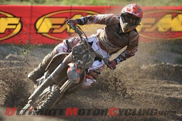 2010-pala-ama-motocross-ktm-report 4