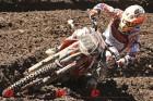 2010-pala-ama-motocross-ktm-report 5