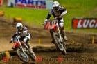 2010-pala-ama-motocross-preview 2