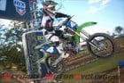 2010-pala-ama-motocross-preview 5