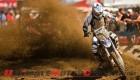 2010-pala-motocross-ticket-refund 4