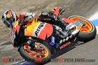 2010-parts-unlimited-reviews-indy-motogp 1