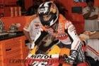 2010-parts-unlimited-reviews-indy-motogp 5