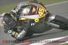 2010-redding-test-plans-after-fatal-moto2-crash 1