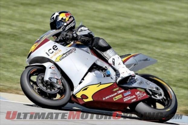 2010-redding-test-plans-after-fatal-moto2-crash 2