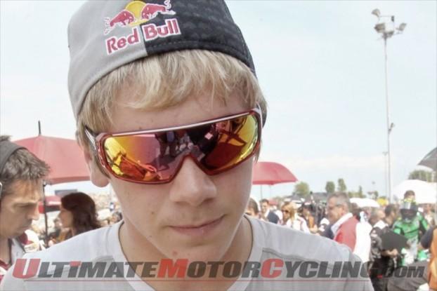 2010-redding-test-plans-after-fatal-moto2-crash 3