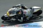 2010-redding-test-plans-after-fatal-moto2-crash 4