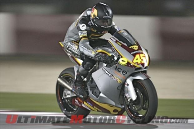 2010-redding-test-plans-after-fatal-moto2-crash 5
