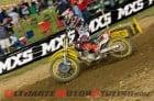 2010-ryan-dungey-steel-city-motocross-wallpaper 1