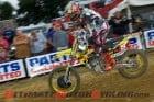 2010-ryan-dungey-steel-city-motocross-wallpaper 2
