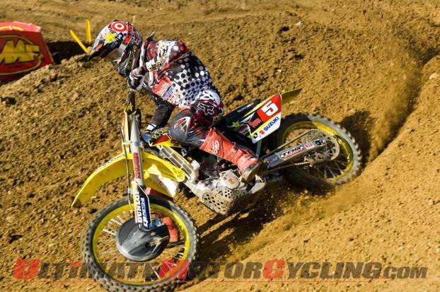 2010-ryan-dungey-steel-city-motocross-wallpaper 3