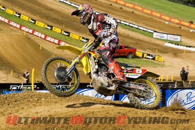 2010-ryan-dungey-steel-city-motocross-wallpaper 5