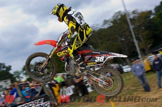 2010-steel-city-canard-sets-up-motocross-showdown 2