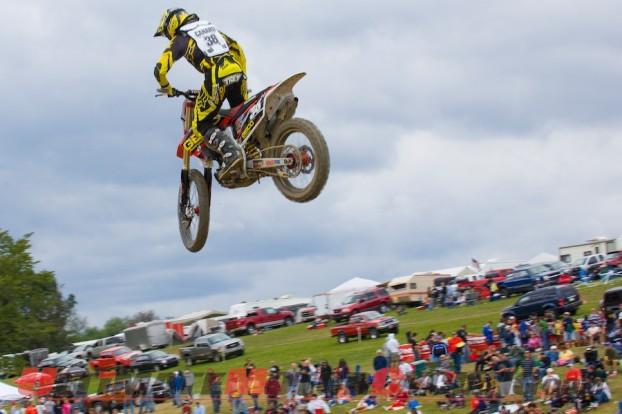 2010-steel-city-canard-sets-up-motocross-showdown 3