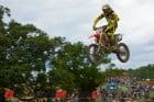 2010-steel-city-canard-sets-up-motocross-showdown 4