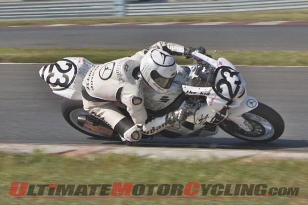 2010-suzuki-gsx-r-ama-new-jersey-report 5