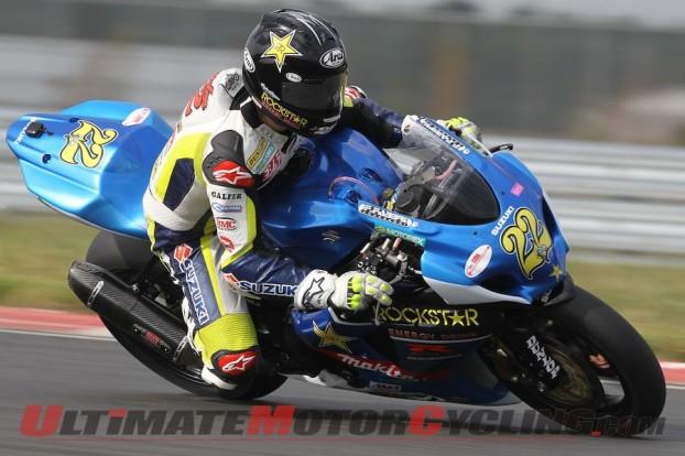 2010-suzuki-gsx-r-takes-barber-ama-superbike 1