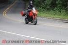2010-triumph-tiger-se-motorcycle-review 1