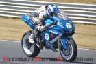 2010-ttxgp-euro-championship-begins-at-assen 2