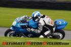 2010-ttxgp-euro-championship-begins-at-assen 3