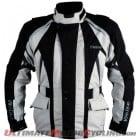 2010-weise-explorer-textile-jacket 1