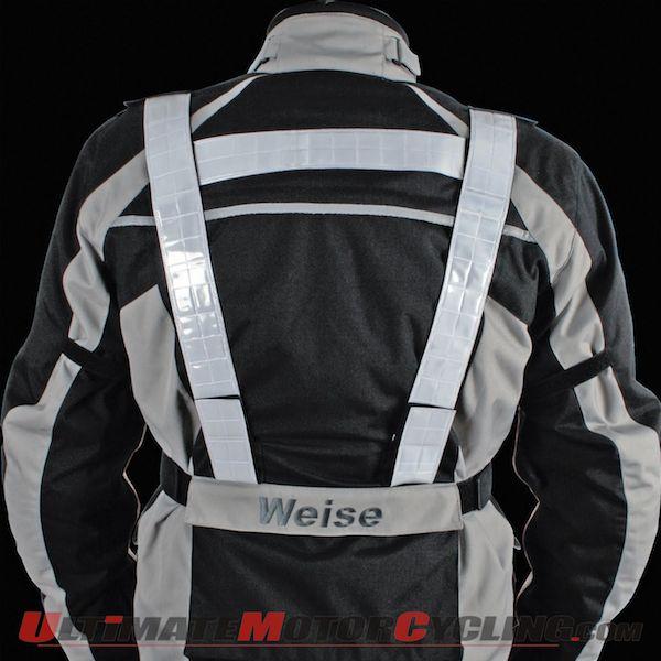 2010-weise-explorer-textile-jacket 2
