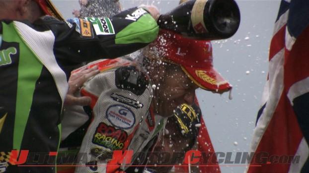 2010-win-isle-of-man-tt-on-dvd 4