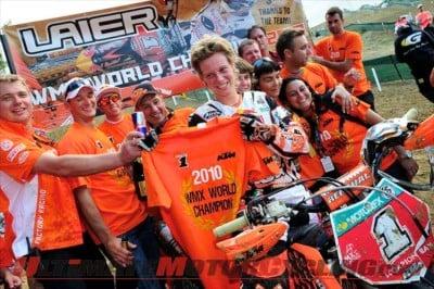 2010-wmx-world-champion-stephanie-laier (1)